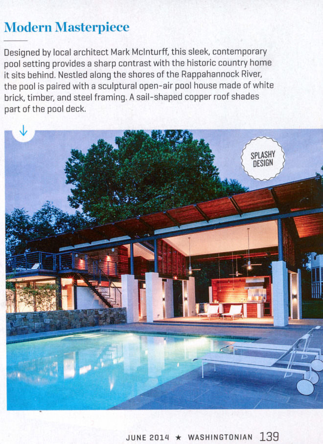 Washingtonian June 2015-01