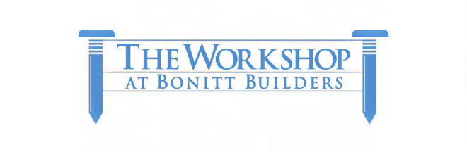 bonitt-builders-workshop